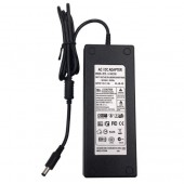 12V 10A 120W Led Switching Power Supply Adapter Transformer AC 100V-240V to DC 12V +PlugUS/UK/AU/EU