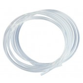 Diameter 5.0mm Side Glow PMMA LED Fiber Optic Cable for decoration Lighting 50Meters