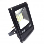 20W 30W 50W 70W 100W Waterproof Led Floodlights Flood Light