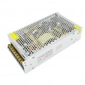 200W 5V 40A Switching Power Supply For WS2812B WS2801 3528 5050 LED Strip Light AC110/220V Transformer
