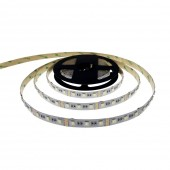 5M 5050 RGBW Color Changing Flexible LED Strip Light