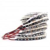 12V 3528/5050 60LED/M 120LED/M UV 395-405NM UltraViolet Purple LED Strip