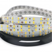 5M LED Strip 5630 DC 12V Flexible Light Double Row 120LEDS 30LM