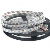 5M SMD 3528 600LEDS Flexible Strip Light