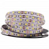 5M SMD 5050 LED Strip Light 4000-4500K 5M 300 LEDs Bar Light Natural 12V