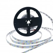 5630 SMD DC 12V LED Strip 5M 60LED/M Led Flexible String Light