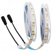 120Leds/m LED Strip SMD 5730 LED Tape Light 5630 DC12V