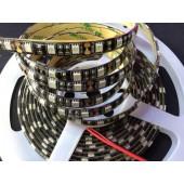16.4FT 5M True LED Strip 5050 SMD LEDled Tape Light 60leds/m 12V