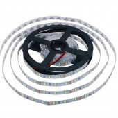 5630 LED Strip DC 12V Flexible LED Light 60LED/M 5M/Lot 5630 LED Strip