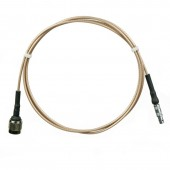 LEICA 731353L - GEV179 GPS ANTENNA CABLE for Ashtech Promark 100/200 3 Fits models GS20 SR20 GS5 GS5+