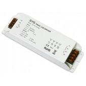 LTECH TD-75-12-E1M1 dimmbarer LED Controller inkl. Netzteil 75W 12V CV