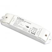 LED Driver DMX 350MA 10W DMX-10-100-400-F1P1 LTECH Controller
