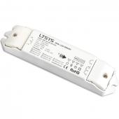 LED Driver DMX 700MA 10W DMX-10-350-700-F1P1 LTECH Controller