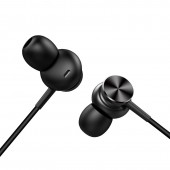 IPX4-Rated Sweatproof Headphones Bluetooth 4.1 Wireless Sports Earphones For Xiaomi IPhone X 8 Headphone With Mic Earbuds