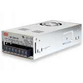 MEANWELL SP-240-24 Netzteil 24V 240W constant voltage TÜV