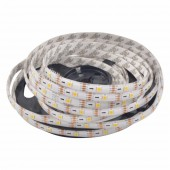 5M APA102-C 30 LEDs/M 150 Pixels Individually Addressable LED Strip