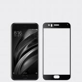 3 Pcs Protective Glass for Xiaomi Mi5 5S 5X 5S Plus Mi6 Screen Protector Flim 9H On For Xiaomi Mi 6 Mi 5 Tempered Glass