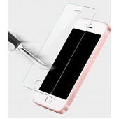 3 Pcs Tempered Glass On The For Apple iPhone 5S 5 SE Screen Protector 9H Anti-Burst Protective Film Glass For iPhone 5 Se