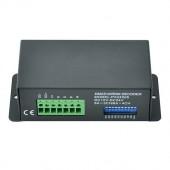 PX24505 288-576W 6A*4ch/8A*3ch CV DMX Decoder Constant Voltage Decoders