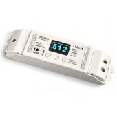 LED Controller CV LT-820-5A Dmx Digital 4*5A LTECH Decoder