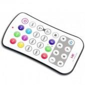 RGBW Controller Remote Handset M8 Transmitter LTECH