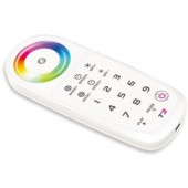 RGB RF Sync Remote Colour Controller T3 LTECH Controller