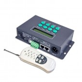 DC 12V LED Digital Controller LT-200 LTECH