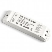 Wireless Zone Receiver Constant Voltage R4-5A LTECH Controller