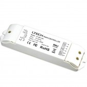 DALI Constant Voltage Dimming Interface 12A LT-401-12A LTECH Dimmer Module
