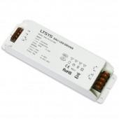 DALI 12V Constant Voltage DALI-75-12-F1M1 Dimmable Driver 75W LTECH Controller