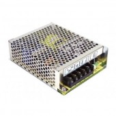 MeanWell PSU 5V 12A 60W RS-75-5 Power Supply Driver