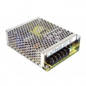 MeanWell PSU 12V 6A 72W RS-75-12 Power Supply Driver