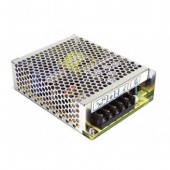 MeanWell PSU 12V 4.2A 50W RS-50-12 Power Supply Driver