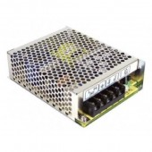 MeanWell PSU 24V 3.2A 75W RS-75-24 Power Supply Driver