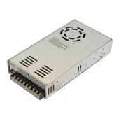 MeanWell PSU 24V 13A 312W RSP-320-24 Power Supply Driver
