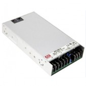MeanWell PSU 24V 21A 500W RSP-500-24 Power Supply Driver