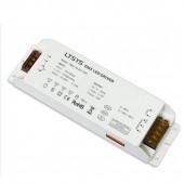 LED Driver DMX 24V 75W DMX-75-24-F1M1 LTECH Controller