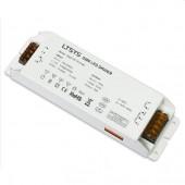 LED Driver DMX 12V 75W DMX-75-12-F1M1 LTECH Controller