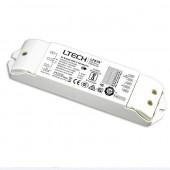 LED Driver DMX 100-700MA 15W DMX-15-100-700-E1A1 LTECH Controller