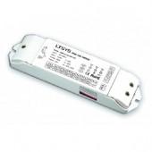LED Driver DMX 150-900MA 25W DMX-25-150-900-E1A1 LTECH Controller