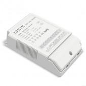 LED Driver DMX 500-1750MA 50W DMX-50-500-1750-F1P1 LTECH Controller