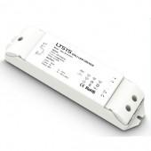 LED Driver DALI 36W 12V DALI-36-12-F1P1 LTECH Controller