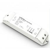 LED Driver DALI 36W 24V DALI-36-24-F1P1 LTECH Controller