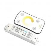 M2 LED Remote + M3-3A MiNi RF DIM LTECH Controller