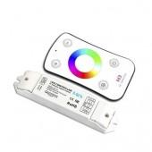 M3 LED Remote + M3-3A MiNi RF DIM LTECH Controller