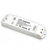 LED Drive Receiver RF 3X6A T3-CV LTECH Controller
