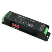 LTECH LED Controller Dmx 3*6A Lt-851-6A Constant Voltage Decoder