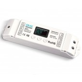 TECH Led DMX-SPI Signal Convertor Decoder Controller DMX-SPI-202