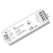 Skydance Led Controller RF-DMX512 RGB DMX Master XC