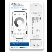 Skydance Led Controller 15A*1CH Brightness LED Controller Kit V1-L + R6-1
